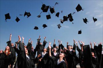 Кога е необходим превод и легализация на диплома? | WORDZ.BIZ