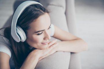 Музика за шум в ушите – как действа иновативната терапия?| Ентан