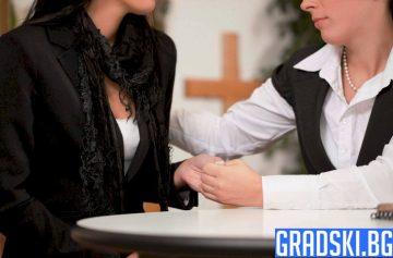 С какво се занимават погребалните агенции — Gradski.bg