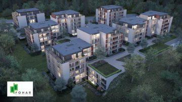 Покупка на апартамент – старо или ново строителство