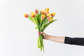 ▷ Подаръци за жени – Избери топ подарък за жена | Podaraci.bg