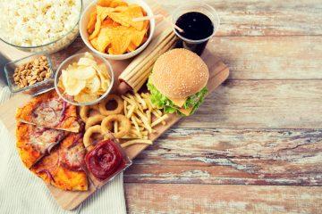 Кръвоносни съдове – кои храни им въздействат негативно?   Ентан