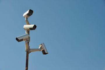 Избор на камери за видеонаблюдение – съвети и препоръки