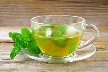 Ползите за здравето от ментовия чай | Sutrin.com