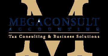 МЕГАКОНСУЛТ ООД – счетоводна къща варна, счетоводство варна, счетоводител, счетоводител варна, регистрация на фирма варна, счетоводни консултации варна, счетоводни услуги варна, счетоводна кантора варна