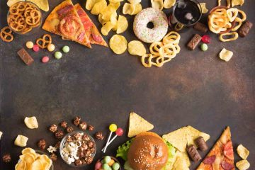 Вредни храни при хемороиди – какво обостря възпалението?   Ентан