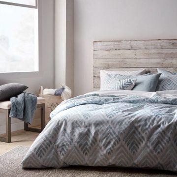 От какви материи се шие спалното бельо? – Мястото на Джудит