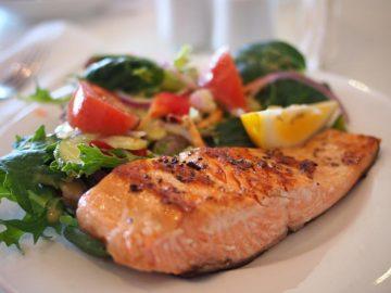 4 изненадващи ползи от късната вечеря | Sutrin.com