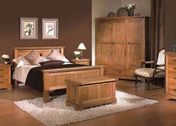 Дървени елементи в дома – внесете уют и топлина