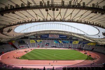 Седем български атлети ще се борят за отличия на Световното първенство по лека атлетика в Доха. Очакваме медали от Ивет Лалова и компания