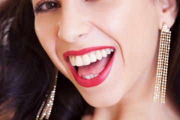 Усмивката – гаранция за самочувствие – Blob.bg