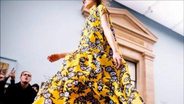 Облекло в контрастни цветове – Мястото на Джудит