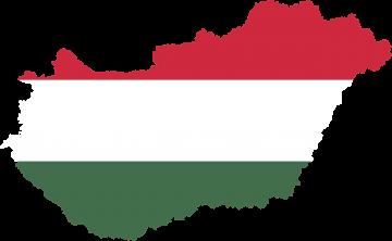 Преводи от унгарски на български език и обратно | WORDZ.BIZ