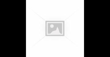 Професионално козметично оборудване на ниски цени от BeautyMall.bg