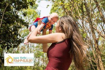 Бебешки покупки: Дълготрайните ползи от практичния избор   За децата