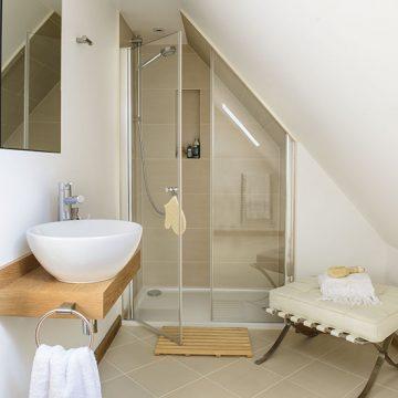 Изграждане на баня – как да налепим плочките? – Мястото на Джудит