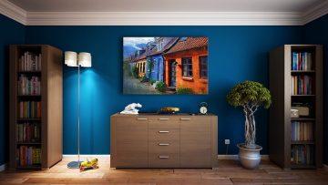 3 интериорни решения, които ще променят дома ви
