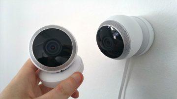 Видеокамера у дома – кога се налага инсталирането ѝ