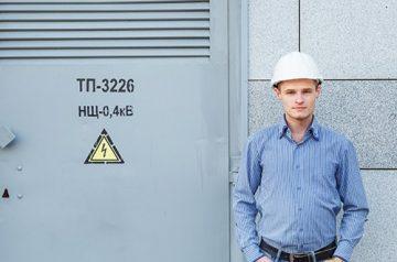 Основни стъпки за eлектробезопасност