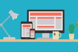 SEO оптимизация | SEO и WEB решения за сайтове и онлайн магазини