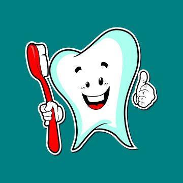 Грижата за зъбите – най-важното в ежедневието