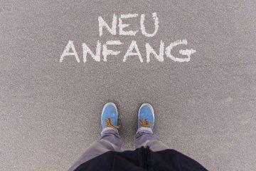 Специализиран превод на немски | WORDZ.BIZ