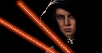 Новият трейлър на Star Wars приближава сагата към край | Sutrin.com