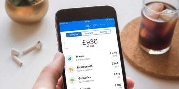 Revolut съвети: Как да заредим Revolut с банков превод без такси?