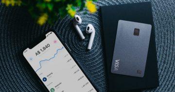 Revolut и Visa в глобално партньорство за растеж на 24 нови пазара