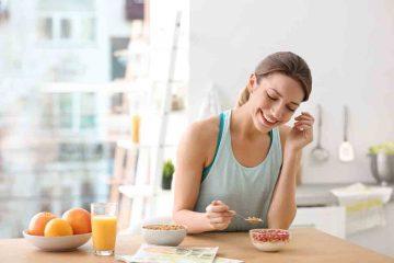 Запазване на килограми след диета – ето как! | Calorex