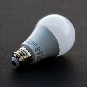 LED крушки и крушки с нажежаема жичка | Дианид – LED осветление