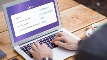 DoFinance – лесно и просто инвестиране с отлична доходност