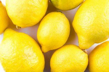 Любопитно за лимоните | Sutrin.com