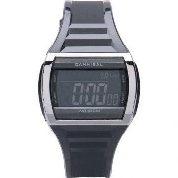 Маркови мъжки часовници онлайн | Vip Watches