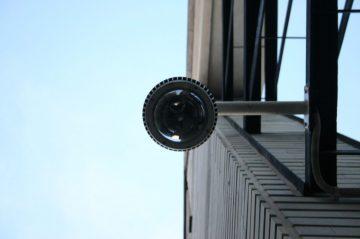 IP камери: Достъпно средство за сигурност и охрана