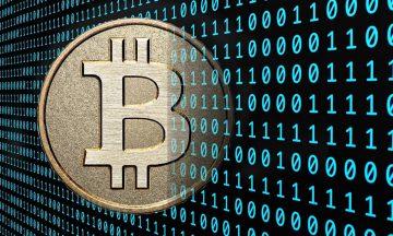 Криптовалутата в светлината на информационния поток – Криптовалути и Блокчейн технологии