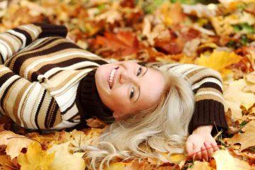 Ползи от прием на антиоксиданти при есенна умора| imunitet.bg