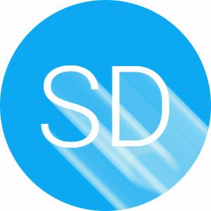 Изработка на Уеб сайтове, изработка на сайт | SavovDesign