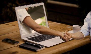 Онлайн преводи – удобство и бързина   WORDZ.BIZ