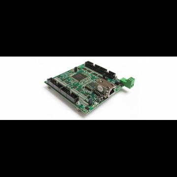 cnc контролери, USB контролер, контролер за движение за машини с ЦПУ