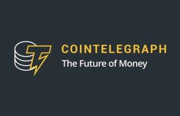 Какво можем да прочетем в сайта Коинтелеграф? – Криптовалути и Блокчейн технологии