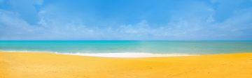 ▷ Почивки и екскурзии в Мармарис 2019 на топ цени — Voyage Ltd