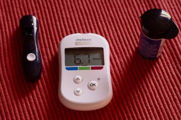 Какво не знаем за връзката между диабет и сърдечно-съдови заболявания – Fmedia