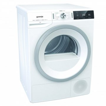Каква пералня да си купя? – ТопПреса