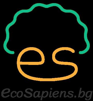 Трансмазнините – опасната истина | EcoSapiens.bg