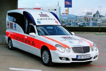 Какви са предимствата на частните линейки в София — Блог здраве