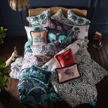 Как да изберем цветовете и моделите на спалното бельо?   Светлин Борисов – личен сайт