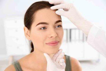 Екзема на лицето–начини за овладяване на симптомите| Lekzema.com
