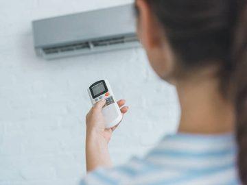Трябва ли ни климатик? Ползи и недостатъци! – BenchTalks.com