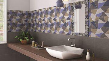 Обзавеждане за баня – поглед в следващата година   Високи Токчета